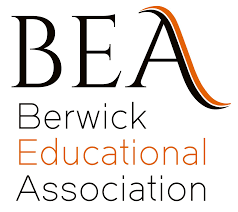 Berwick Educational Association